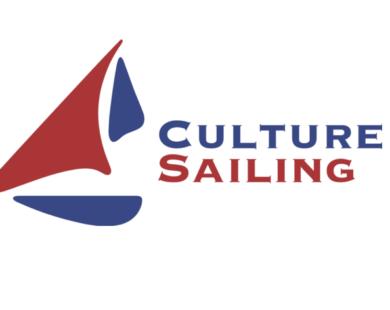 Culture Sailing