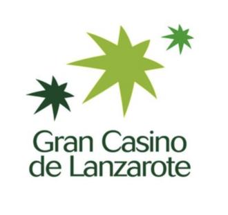 Grabn Casino Lanzarote