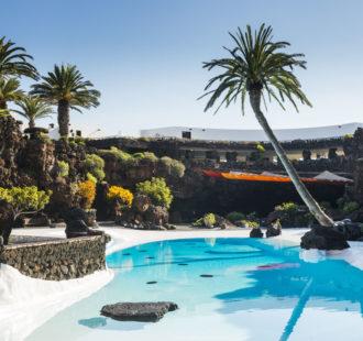 Jameos piscina 09_LR_© CACT Lanzarote