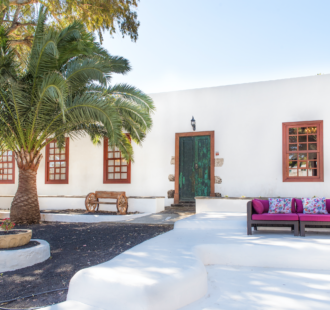 Villa Delmás