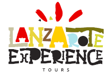 logo Lanzarote Expericence Tours, SL