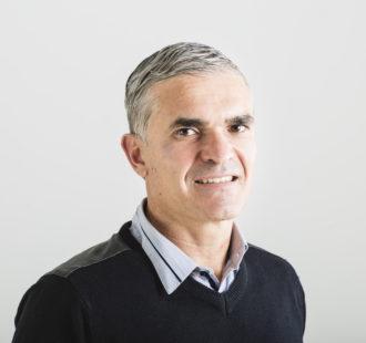 Héctor Fernández Color