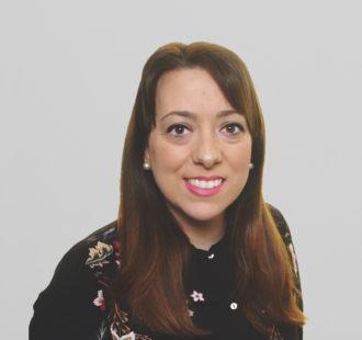 Arminda Delgado