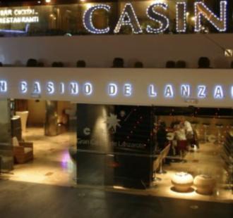 Gran Casino Lanzarote