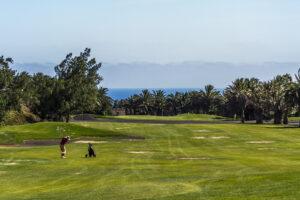 LFC_Campo de Golf Costa Teguise_038