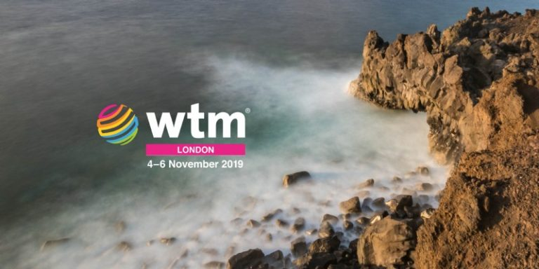 Turismo Lanzarote se reunirá con 9 de los 10 primeros operadores turísticos que conforman el ranking británico durante la World Travel Market