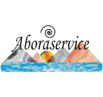 Logo Aboraservice