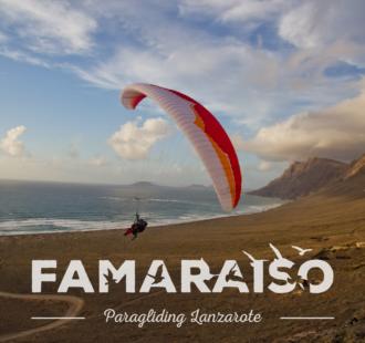 Famaraiso 11