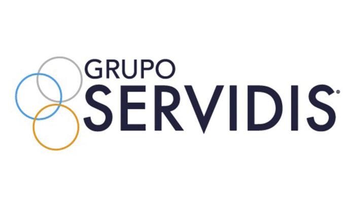 Grupo Servidis