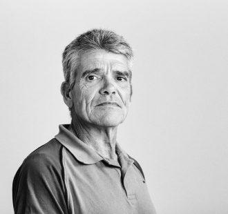 Luciano García