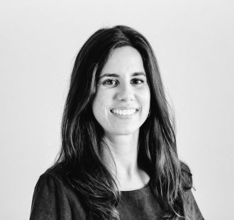 Paula Muñoz