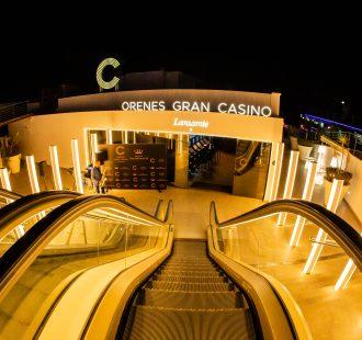 Reportaje 2020 Casino Inauguracion VulcanCorona-1020-2
