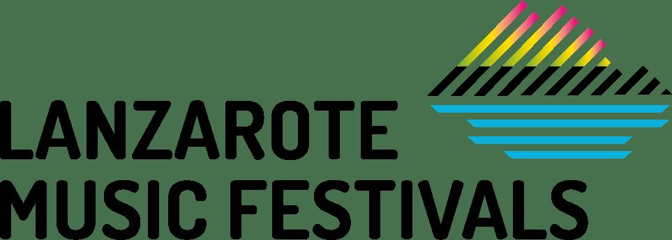 logo_Lanzarote_MUSICFESTivals_PRINCIPAL