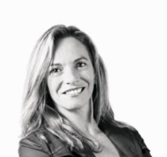 Esther García - Web y RRSS Turismo Lanzarote